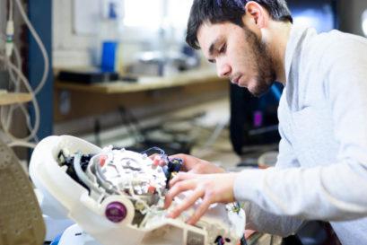 Réparation appareil électroménager - Envie Dépannage Orléans